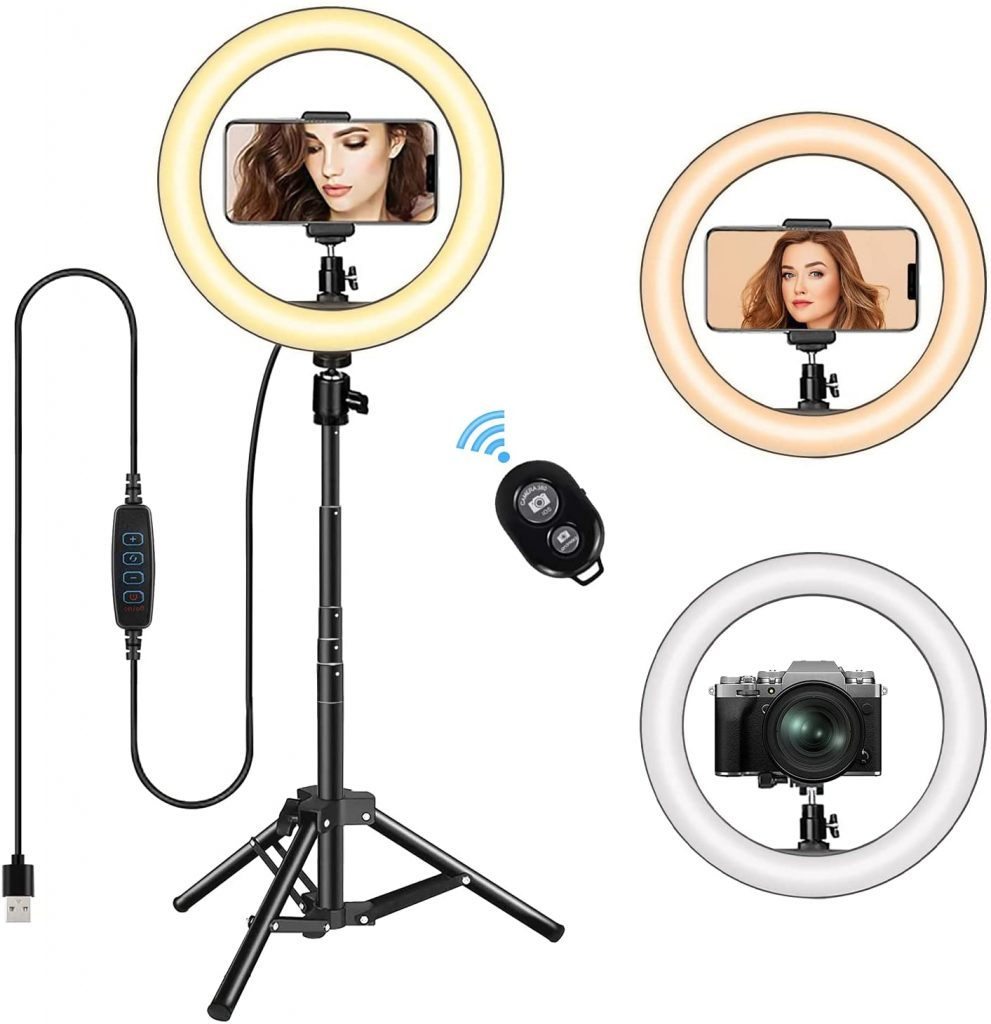 ring light with stand phone light rings ring light ring light amazon ring light on stand ring light phone ring light stand ring light with stand amazon ring light with stand and phone holder ring light with stand for makeup ring lighting ring lighting amazon ring lights ring lights amazon ring lights with stand selfie lighting