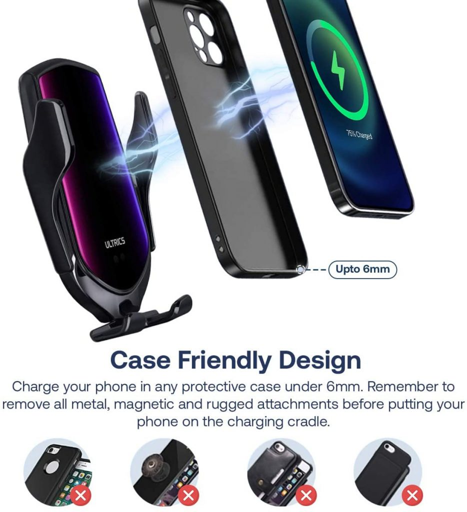 iphone wireless charging phone chargers for cars usb car chargers wireless car charger wireless car charger argos wireless car charger magnetic wireless car charger mount wireless car charger pad