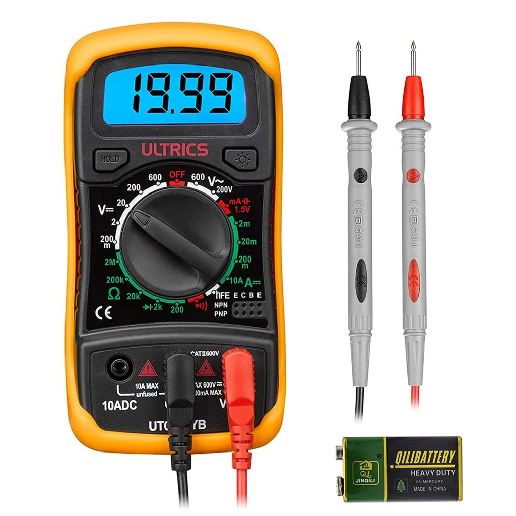 multimeter for electronics multimeter how to use multimeter usage multimeter use multimeters usage of multimeter use of multimeter uses of digital multimeter using a multimeter