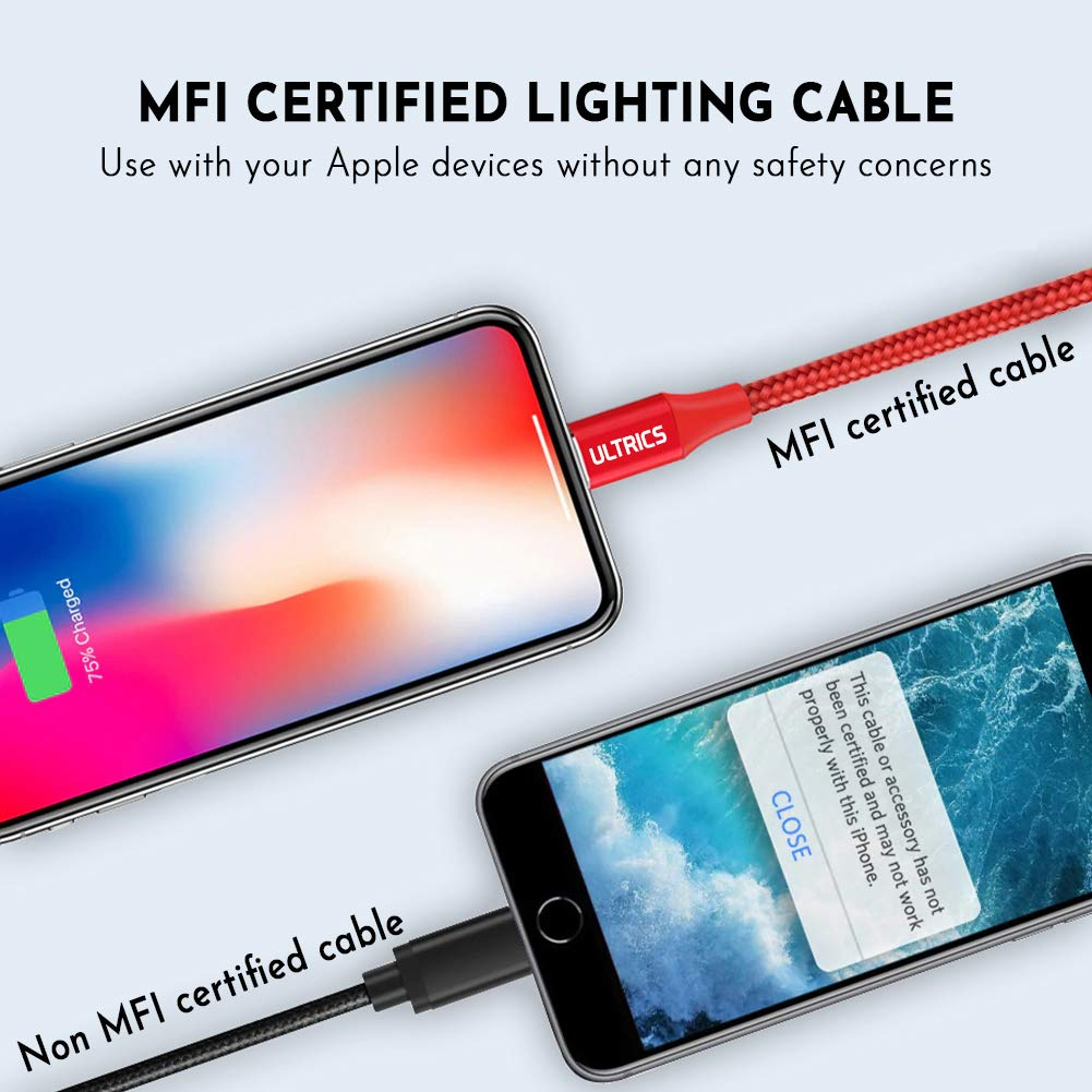 internet phone cable iphone cable near me iphone cable price iphone charger iphone charger apple iphone charger cable iphone chargers iphone charging cable router cable