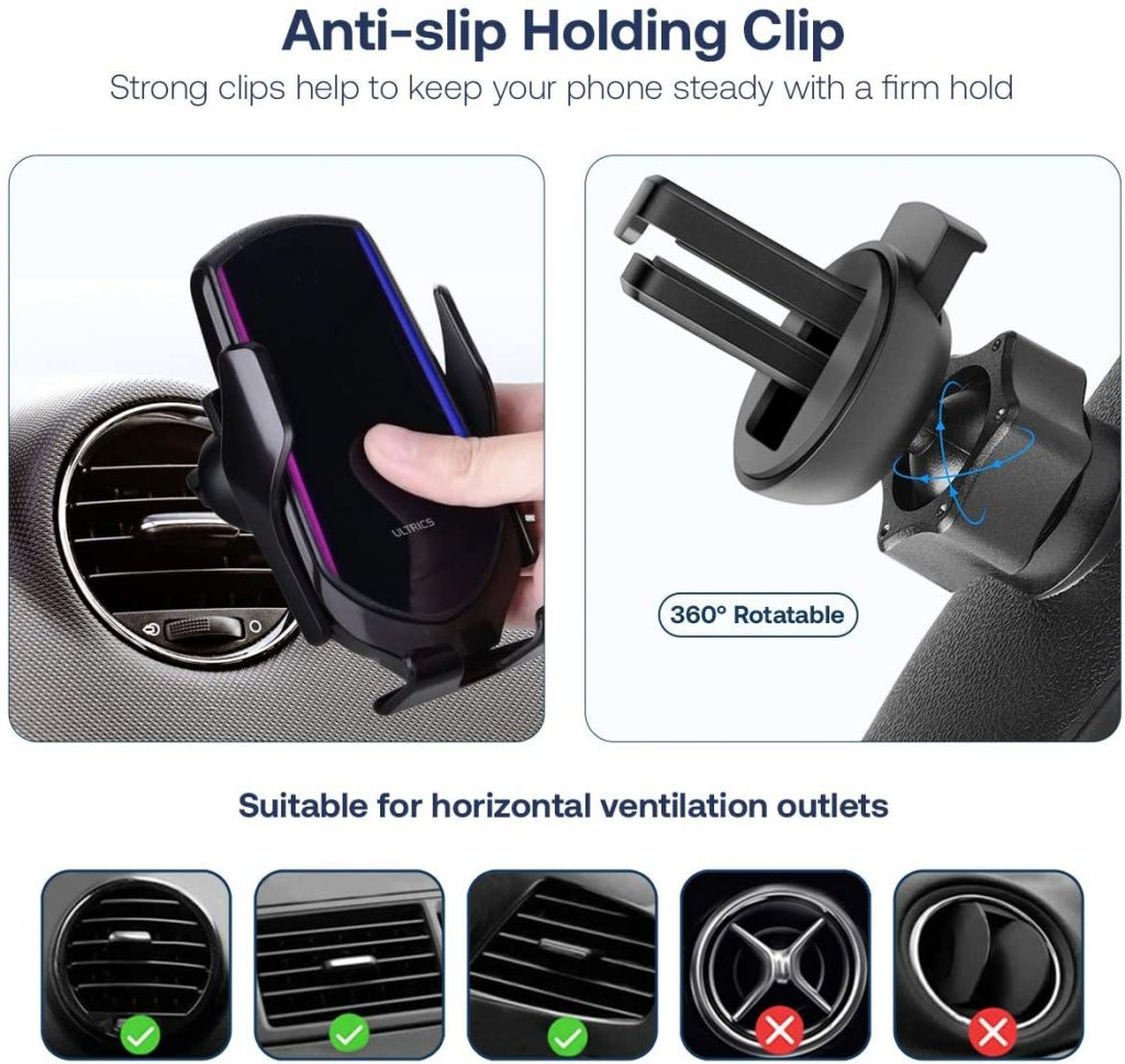 wireless car charging wireless car phone charger wireless charger wireless charger car wireless charger for car wireless charger for iphone wireless charger in car wireless charger iphone wireless chargers