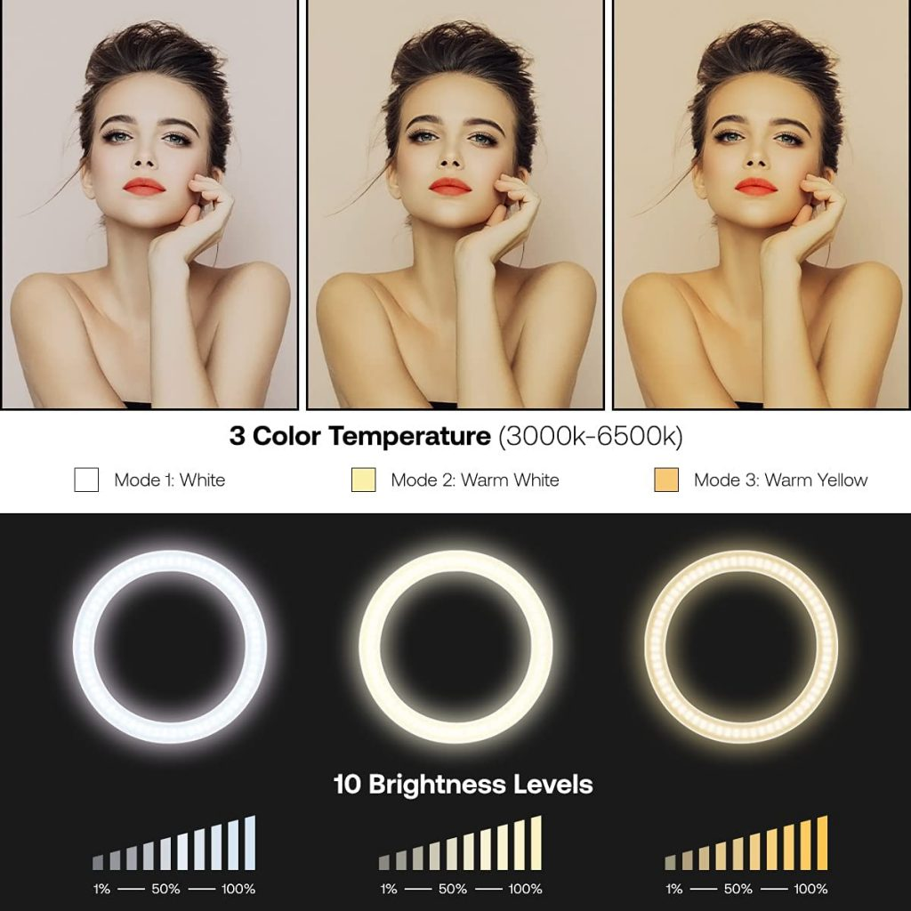 lights for selfies on camera ring light phone ring light ring light amazon ring light for camera