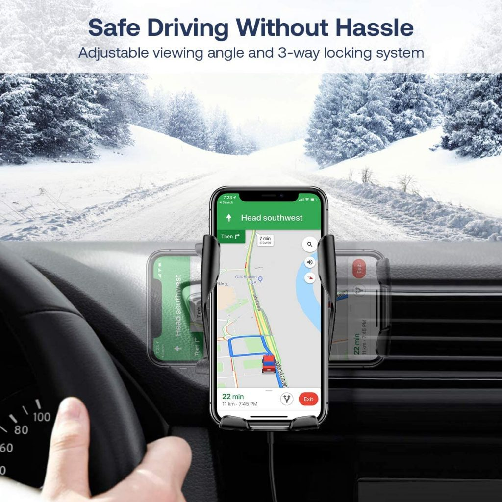 wireless phone charger car wireless phone charger in car wireless phone chargers apple charger wireless apple wireless charger argos phone charger argos phone chargers argos power bank best wireless phone charger charger for iphone charger pad charger phone fast charger samsung wireless