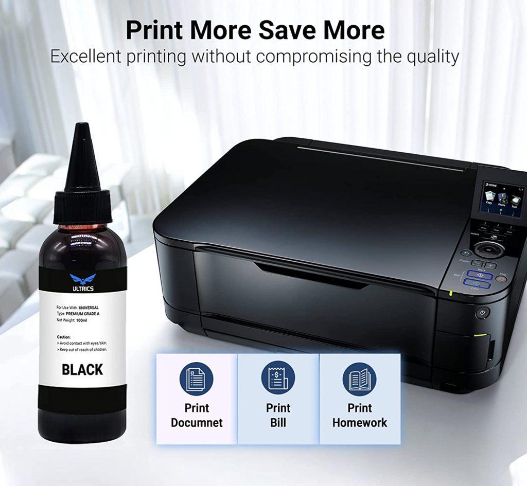 printer ink refill near me printers ink printing ink refill inkjet cartridges refilled ink cartridges refilling ink cartridges refilling inkjet cartridges