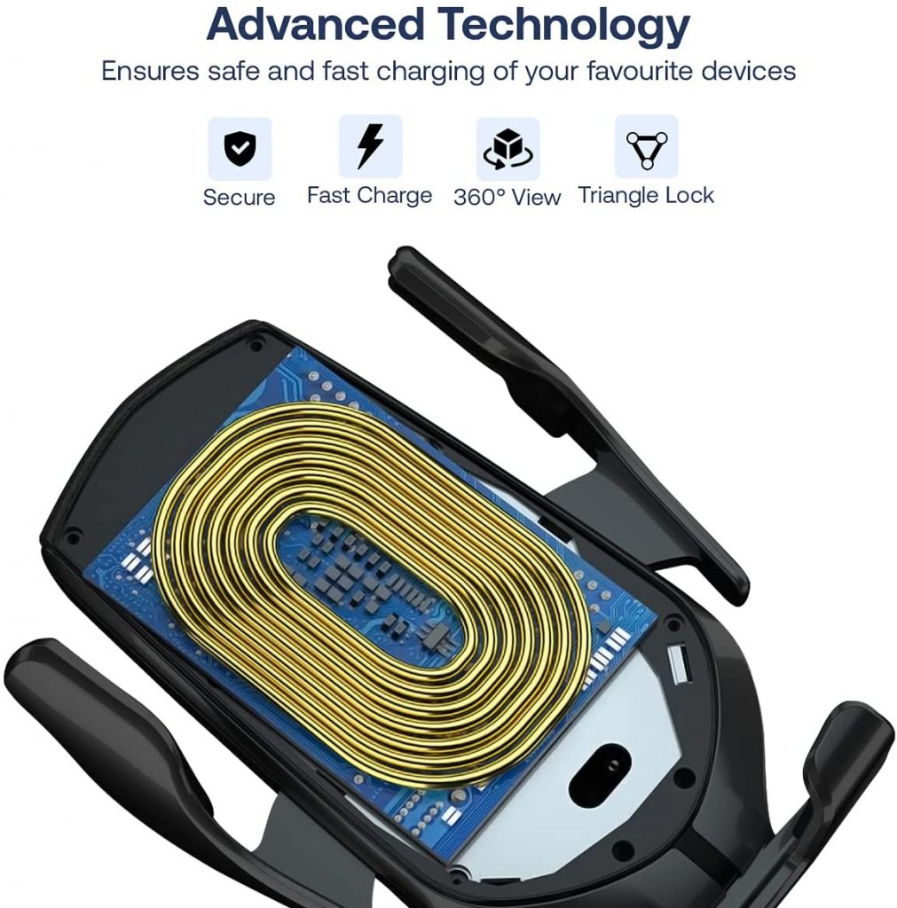 fast charger wireless samsung in car wireless charging iphone wireless charger iphone wireless charging iphones with wireless charging phone charger argos phone charging power bank argos qi charger