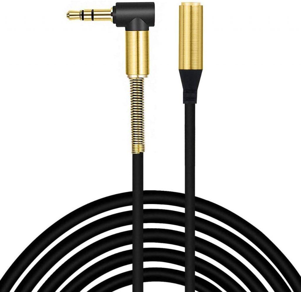 audio cable aux aux aux cable car aux cable for car aux cable for speaker aux cable to iphone aux cable with mic aux cables aux connector aux cord aux cord car