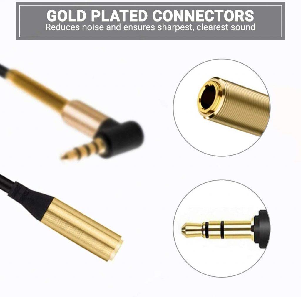 aux in cable aux in cord aux input aux input speakers aux lead aux leads aux port