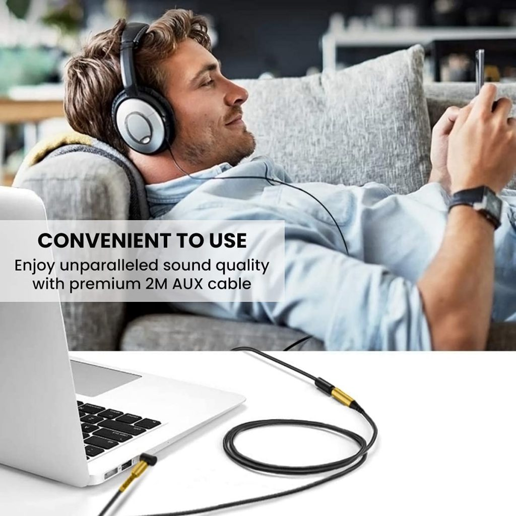 car aux cable car auxiliary cable computer speaker cable connector rj45 headphone adapter headphone adapter apple headphone adapter for iphone headphone adapter iphone headphone adapter usb c headphone adaptor headphone adaptor jack